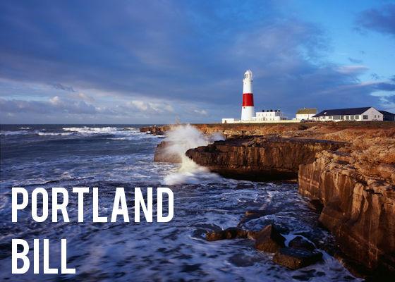 Portland-Bill-W1