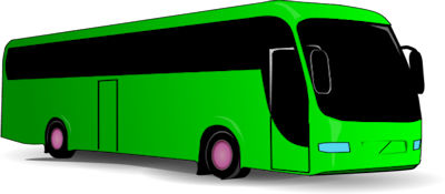 large-Red-Bus-Cartoon-166.6-2478