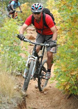 mountain_biking_smaller