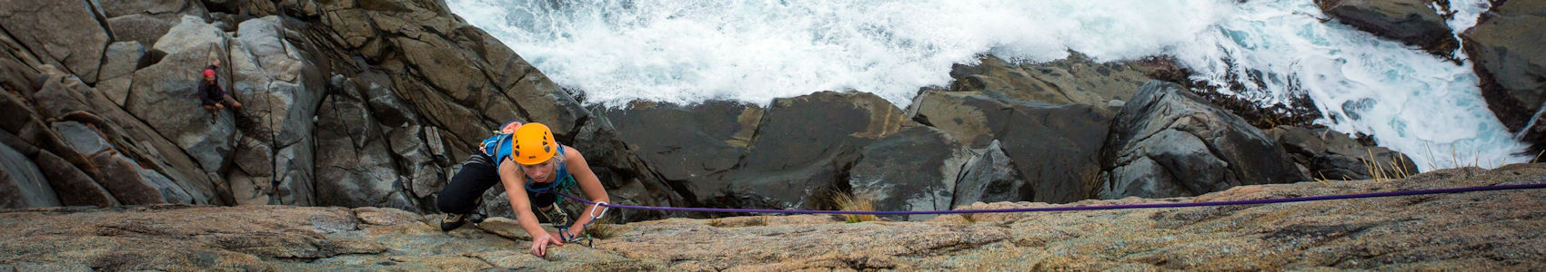 rock_climbing1_1