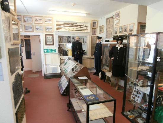 the-grove-prison-museum